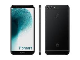 New Huawei P Smart + 2019, better than its predecessor