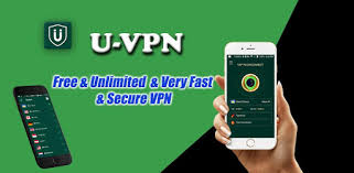 Zong free and unlimited Internet on U VPN