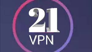 Zong free Internet || Powerful VPN free