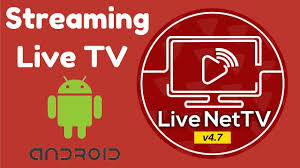 Live Tv Software For Android Mobile (also for zong free)