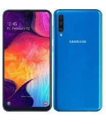 Samsung Galaxy A10 Price and Review in Pakistan