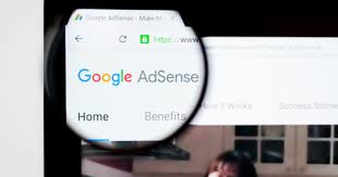 Ads For Search | Google Adsense