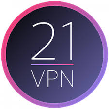 VPN Magic Download For android Mobile Zong free internet
