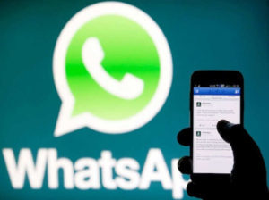 Whatsapp Latest Features that may you not know