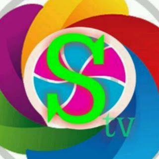 Sial TV apk download for android Free