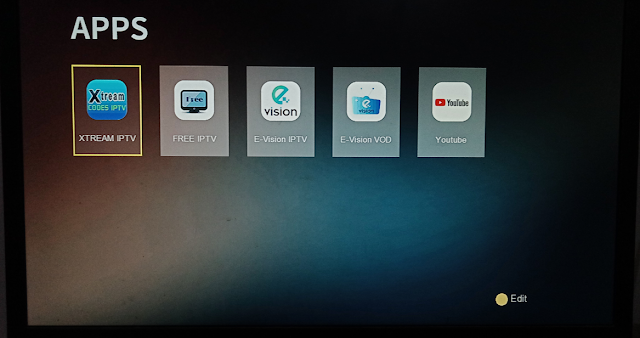1506LV 1G 8M OPENBOX SIGNATURE PLUS LV NEW SOFTWARE 10 MARCH 2021